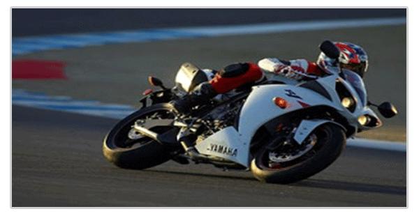 Motomatrix | Motocycle Flash Programming
